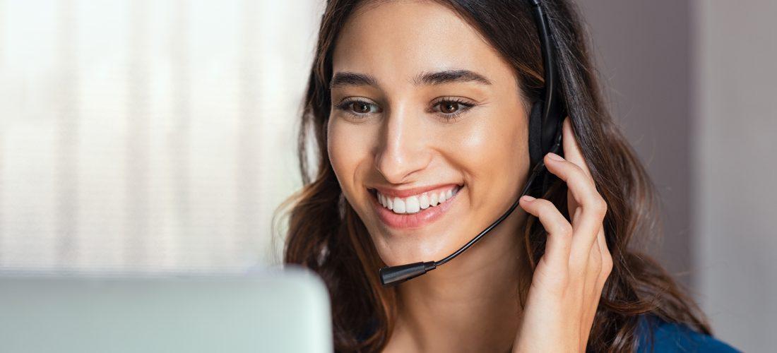 Call Center Dienstleister – Führende Unternehmen Deutschlands