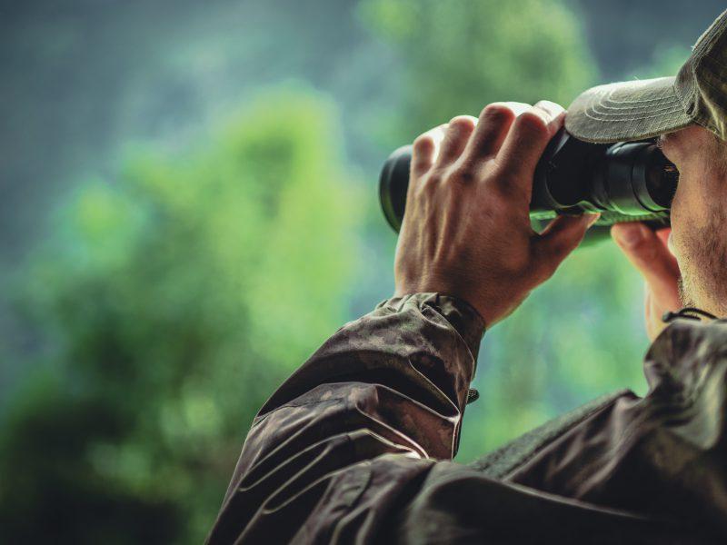 Seeland Jagdbekleidung –  Erstklassig & leistungsfähig