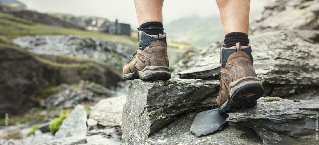MEINDL – Outdoormarke & Fashion für Naturfreunde