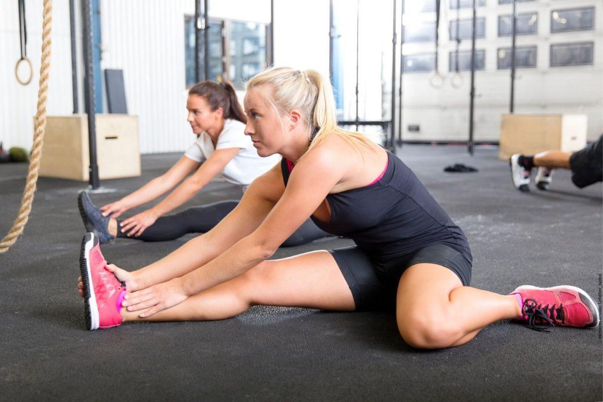 Fitness in Papenburg – Möglichkeiten und Anbieter