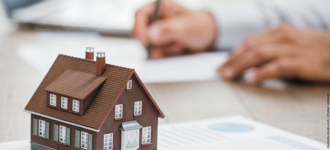 Erfolgreiche Immobilienmakler in Deutschland