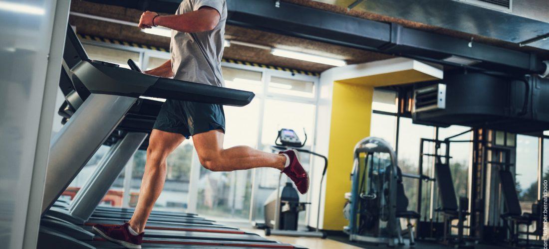 Das zeichnet erfolgreiche Fitnessstudios aus
