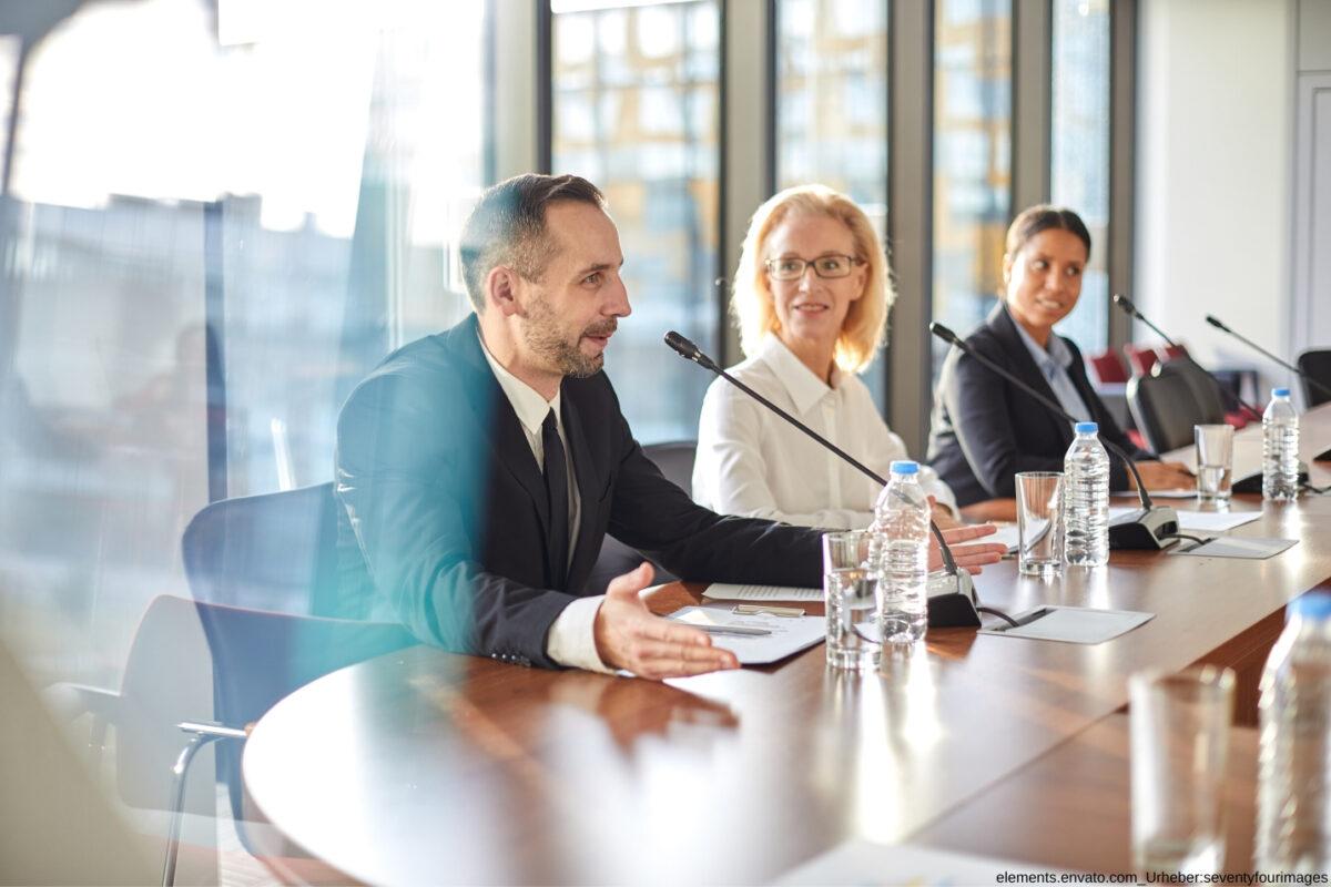 Die 5 größten Familienunternehmen in Brandenburg