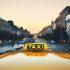 In diesem Blogartikel erfahren Sie, wie sich die Kosten für eine Taxifahrt pro Kilometer der letzten 20 Jahre verändert hat.
