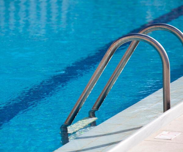 Deutsche Hersteller für Schwimmerschalter aus dem Mittelstand