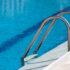 Hier bekommen Sie einen Überblick über deutsche mittelständige Schwimmschalter Hersteller. Wir stellen Ihnen jeden einmal kurz vor.