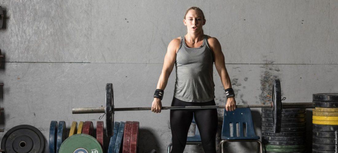 Der Trend von Smart Gym Fitnessstudios – 24h trainieren wird so möglich