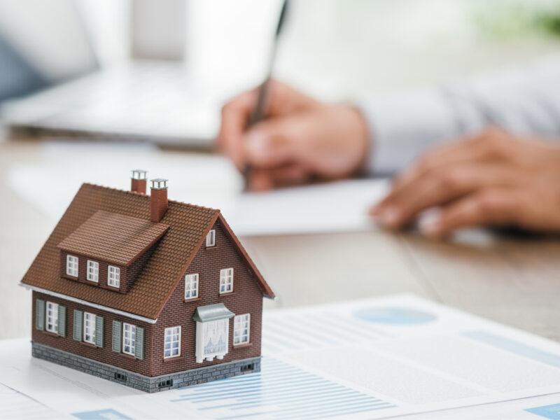 5 entscheidende Ratgeber Tipps beim Immobilien kaufen