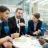 In diesem Blogartikel geht es um das Thema Unternehmen erfolgreich führen. Dazu zeigen wir Ihnen, was Sie dabei beachten sollten.