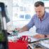 In diesem Blogartikel geht es um Unternehmensgründungen in Deutschland und was dabei zu beachten ist. Mehr dazu erfahren Sie im Beitrag.
