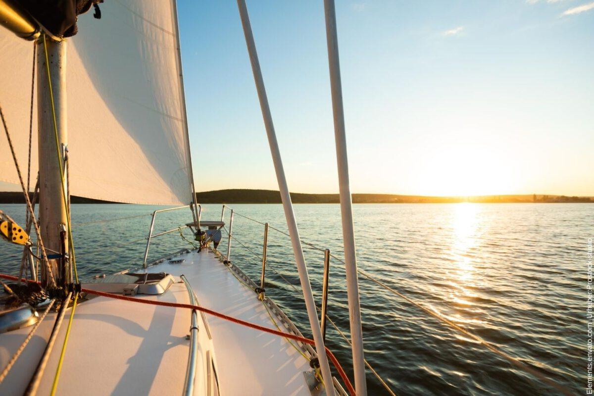 Das Unternehmen Cranchi – Bootsbautradition in moderner Form