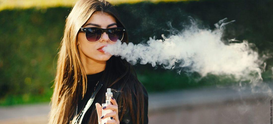 Wachstumsmarkt Podsysteme und wie sich eine ganze Tabakindustrie wandelt