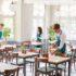 3 Möglichkeiten für Umsatz bei Cateringunternehmen in Deutschland während Corona
