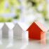Wieso ein Immobiliemakler Basel so wichtig ist!