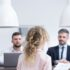 Warum internes Employer Branding für Unternehmen immer wichtiger wird