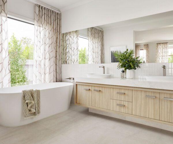 Wie Gazzda mit Massivholz Designmöbeln den europäischen Markt erobert