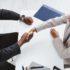 Warum immer mehr Headhunter für Führungskräfte nachgefragt werden