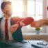 Wie Unternehmen mit Zoho Workdrive Ihre Arbeit automatisieren