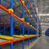 Wie durch spezielle Blechlager der Produktionsprozess optimiert werden kann