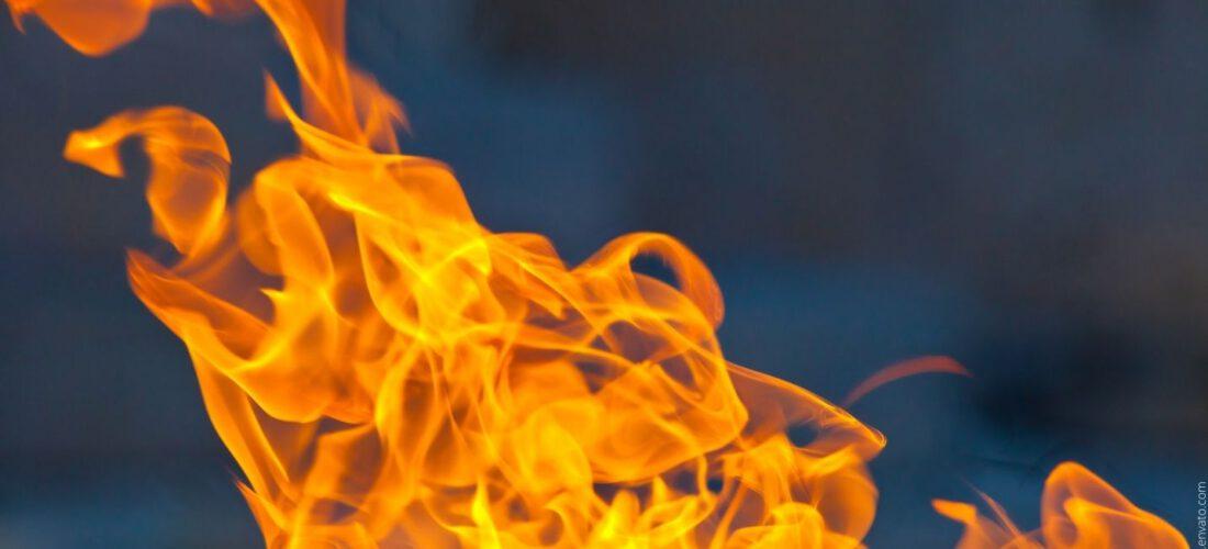 Wie moderne Löschmittel Ihren Betrieb vor Ausfallzeiten durch einen Brand schützen