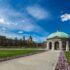 Wie die Stadt München den Tourismus nach Corona wieder beleben will