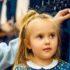 Wie sich die Marke Reima mit Ihrer Kinderbekleidung vom Wettbewerb abhebt