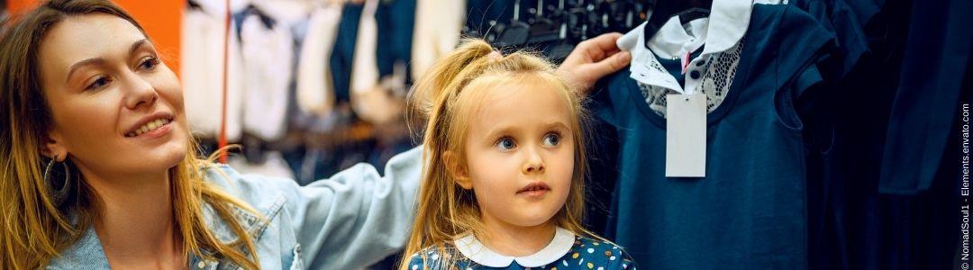 Wie sich die Marke Reima mit Kinderbekleidung vom Wettbewerb abhebt