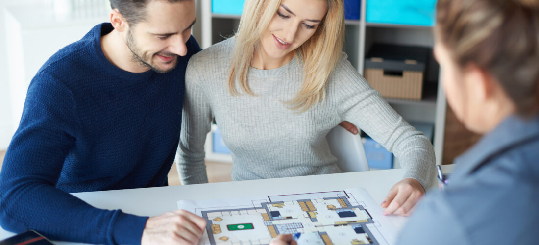 Die 5 beliebtesten Immobilienmakler in Ludwigshafen im Profil